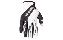 O'Neal Element Kids Racewear Glove white